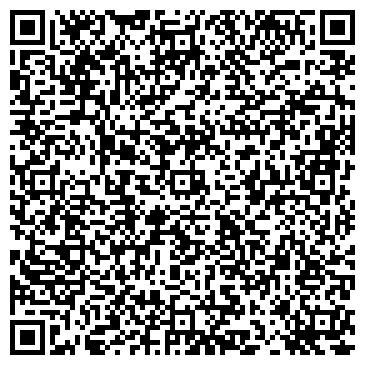 QR-код с контактной информацией организации РУСЬ СЕЛЬСКОХОЗЯЙСТВЕННОЕ, ЗАО