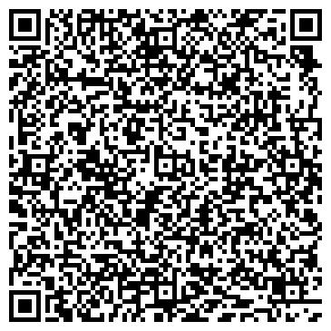 QR-код с контактной информацией организации ШПАКОВСКИЙ КООПЕРАТИВНЫЙ УНИВЕРМАГ
