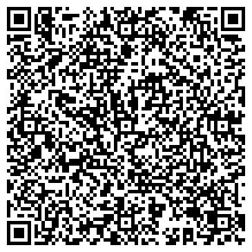 QR-код с контактной информацией организации СТАВРОПОЛЬСАНТЕХКОМПЛЕКТ, ЗАО
