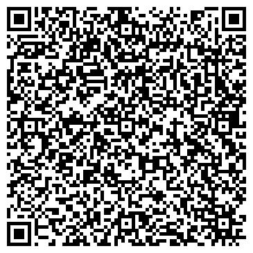 QR-код с контактной информацией организации ТАТАРСКОЕ СЕЛЬПО