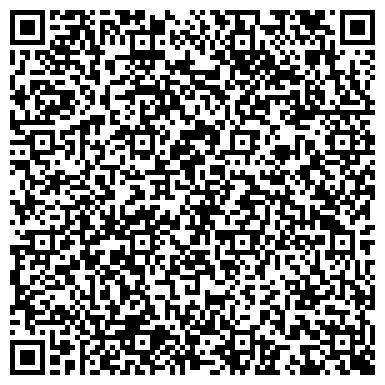 QR-код с контактной информацией организации СТЕПЬ ЦЕНТР ПО ПРОИЗВОДСТВУ И ПЕРЕРАБОТКЕ СЕЛЬСКОХОЗЯЙСТВЕННОЙ ПРОДУКЦИИ, ООО