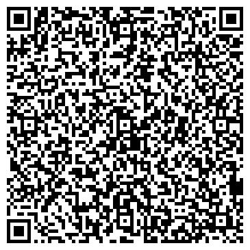 QR-код с контактной информацией организации СЕНГИЛЕЕВСКОЕ АГРОПРОМЫШЛЕННОЕ, ЗАО