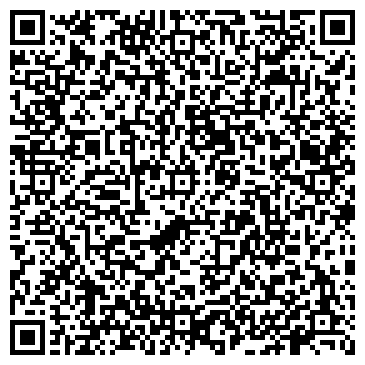QR-код с контактной информацией организации СТАВРОПОЛЕЦ ОПЫТНО-ПРОИЗВОДСТВЕННОЕ ХОЗЯЙСТВО