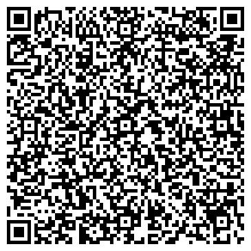 QR-код с контактной информацией организации ТЕМНОЛЕССКОЕ ОПЫТНО-ПРОИЗВОДСТВЕННОЕ ХОЗЯЙСТВО