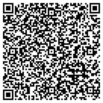 QR-код с контактной информацией организации ПЕЛАГИАДСКОЕ СЕЛЬПО