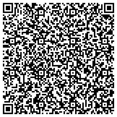 QR-код с контактной информацией организации СТАВРОПОЛЬСКИЙ РЕМОНТНЫЙ ЗАВОД, ОАО