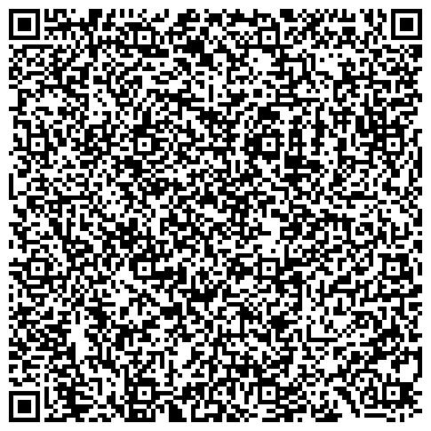 QR-код с контактной информацией организации Территориальный отдел Управления Федеральной службы по надзору в сфере защиты прав потребителей и благополучия человека  по Ставропольскому краю в Шпаковском районе