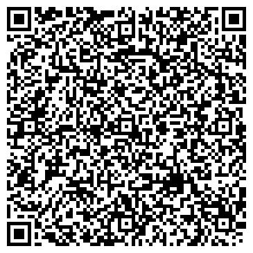 QR-код с контактной информацией организации ТАТАРСКОЕ ГОРОДИЩЕ АРХЕОЛОГИЧЕСКИЙ МУЗЕЙ-ЗАПОВЕДНИК