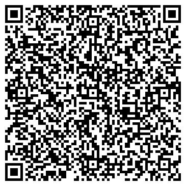 QR-код с контактной информацией организации ООО Техстройконтракт