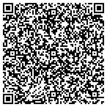 QR-код с контактной информацией организации МОЗДОКСКИЙ КИРПИЧНЫЙ ЗАВОД, ЗАО