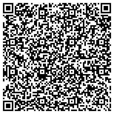 QR-код с контактной информацией организации ЛЕНИНСКИЙ ПУТЬ АССОЦИАЦИЯ КРЕСТЬЯНСКИХ ХОЗЯЙСТВ