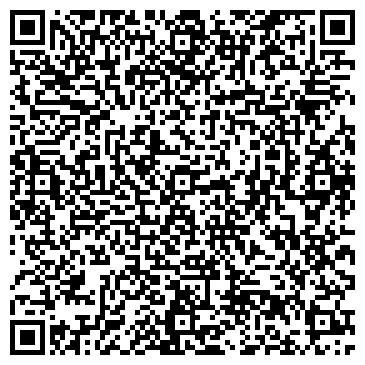 QR-код с контактной информацией организации УПРАВЛЕНИЕ САРАТОВОМ МЕЛИОВОДХОЗ, ФГУ