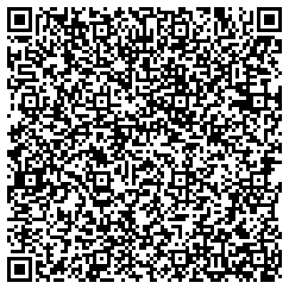 QR-код с контактной информацией организации ПРОМЫШЛЕННО-СТРАХОВАЯ КОМПАНИЯ ЗАО КАБАРДИНО-БАЛКАРСКИЙ ФИЛИАЛ
