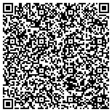 QR-код с контактной информацией организации КАПИТАЛЪ СТРАХОВАНИЕ ОАО КАБАРДИНО-БАЛКАРСКИЙ ФИЛИАЛ