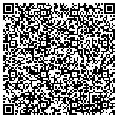 QR-код с контактной информацией организации ЛЕСКЕН КОЛЛЕКТИВНОЕ СЕЛЬСКОХОЗЯЙСТВЕННОЕ ПРЕДПРИЯТИЕ