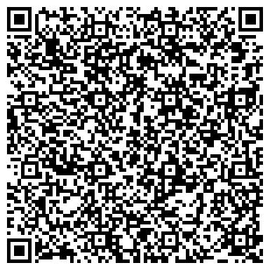 QR-код с контактной информацией организации ПСЫКОДСКОЕ КОЛЛЕКТИВНОЕ СЕЛЬСКОХОЗЯЙСТВЕННОЕ ПРЕДПРИЯТИЕ