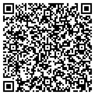 QR-код с контактной информацией организации ТОРГ-МАРКЕТ
