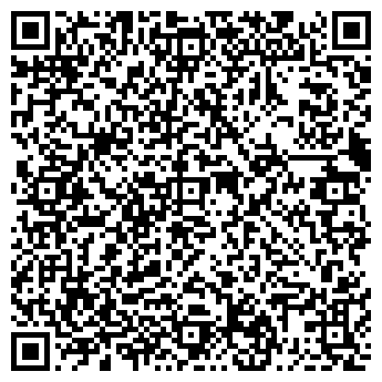 QR-код с контактной информацией организации НЕФТЕКУМСКОЕ РСУ