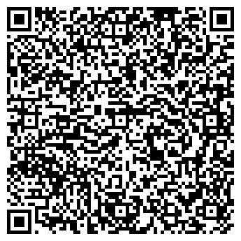 QR-код с контактной информацией организации СТАВРОПОЛЬНЕФТЕГАЗ