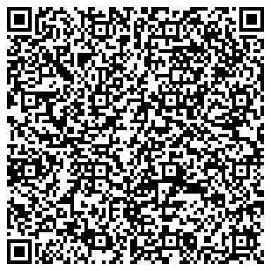 QR-код с контактной информацией организации НЕФТЕКУМСКАЯ РАЙОННАЯ САНИТАРНО-ЭПИДЕМИОЛОГИЧЕСКАЯ СТАНЦИЯ