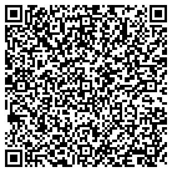 QR-код с контактной информацией организации МАХМУД-МЕКТЕБСКАЯ АМБУЛАТОРИЯ