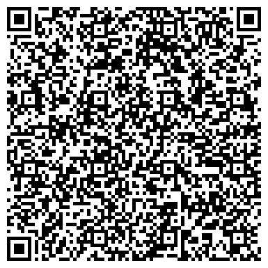 QR-код с контактной информацией организации ГРИГОРОПОЛИССКОЕ СТАНИЧНОЕ ПОТРЕБИТЕЛЬСКОЕ ОБЩЕСТВО