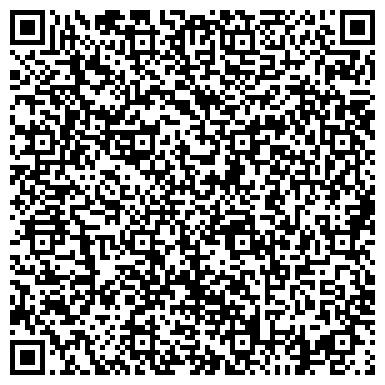 """QR-код с контактной информацией организации ООО КСП """"Старопавловское"""""""