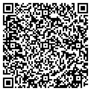 QR-код с контактной информацией организации ООО БАЛТИКА-ЭЛЕКТРО
