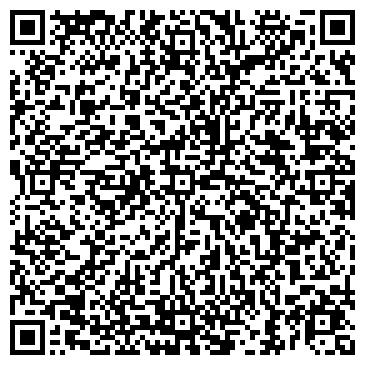 QR-код с контактной информацией организации ЗАВОД НИЗКОВОЛЬТНОЙ АППАРАТУРЫ, ОАО
