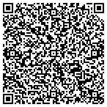 QR-код с контактной информацией организации КРАСНОГОРСКАЯ УЧАСТКОВАЯ БОЛЬНИЦА