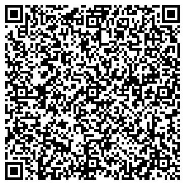 QR-код с контактной информацией организации УНИКОМБАНК ДОМБАЙ-УНИКОМБАНК