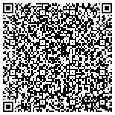 QR-код с контактной информацией организации ПРОМЫШЛЕННО-СТРАХОВАЯ КОМПАНИЯ ЗАО ЧЕРКЕССКИЙ ФИЛИАЛ