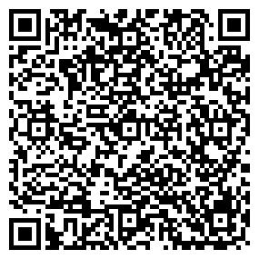 QR-код с контактной информацией организации М-61