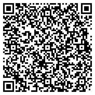 QR-код с контактной информацией организации ОРАНЖ ЛАЙНС