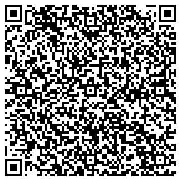 QR-код с контактной информацией организации НОВОСИБИРСКАЯ ГЕОЛОГО-ПОИСКОВАЯ ЭКСПЕДИЦИЯ