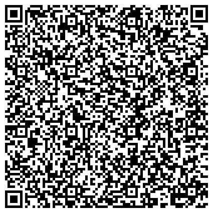 QR-код с контактной информацией организации ОБЪЕДИНЕННЫЙ ИНСТИТУТ ГЕОЛОГИИ ГЕОФИЗИКИ И МИНЕРАЛОГИИ ИМ. А. А. ТРОФИМУКА ОИГГМ