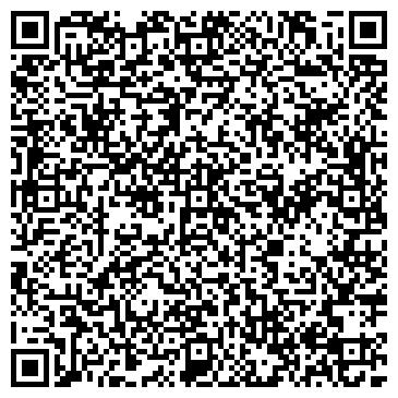 QR-код с контактной информацией организации НОВОСИБИРСКПРОДМАШ, ООО