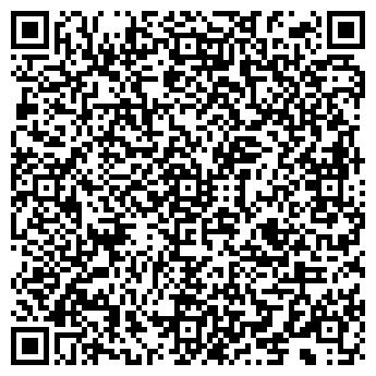 QR-код с контактной информацией организации ООО ПИВНАЯ КОМПАНИЯ