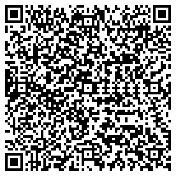 QR-код с контактной информацией организации АНИКА-М, ООО