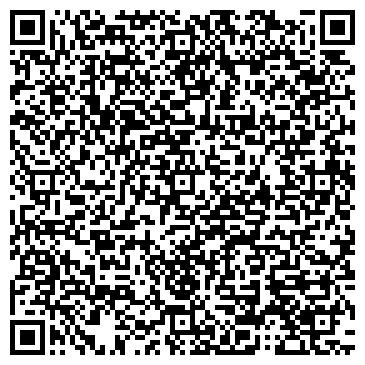 QR-код с контактной информацией организации ГРАНДСТАНКОТРЕЙДИНГ, ООО
