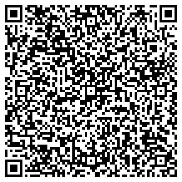 QR-код с контактной информацией организации ЛИАРТА ПРОМЫШЛЕННАЯ ГРУППА (КЕДР ООО)
