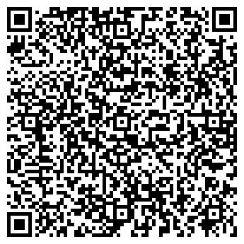 QR-код с контактной информацией организации МЕГАПРОМ КОМПАНИЯ, ООО