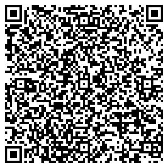 QR-код с контактной информацией организации СЕДЬМОЙ ЛЕГИОН, ООО
