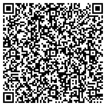 QR-код с контактной информацией организации СИБИРЬ-БАЗИС, ООО