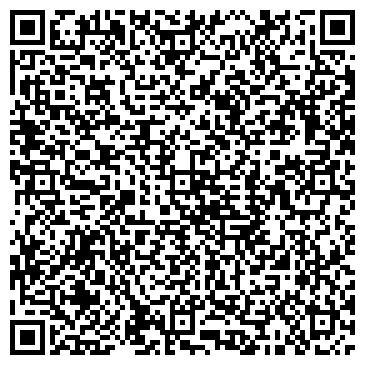 QR-код с контактной информацией организации СИБЛЕСИНСТРУМЕНТ, ООО