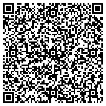QR-код с контактной информацией организации СТАНКОГРАД