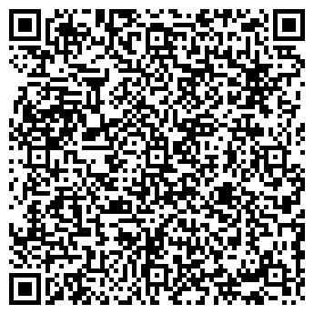 QR-код с контактной информацией организации ТОРГОВЫЙ МИР, ЗАО