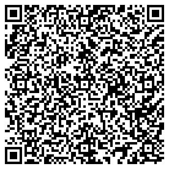 QR-код с контактной информацией организации ВИОЛА ДЕФЕНЗОР, ООО