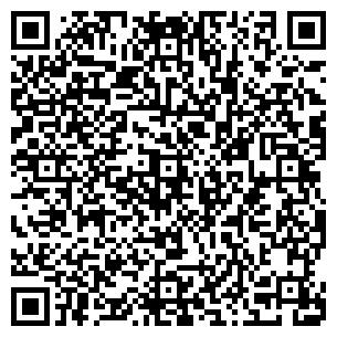 QR-код с контактной информацией организации ПИКОНОС, ООО