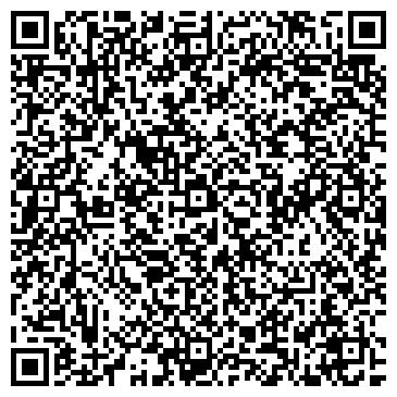 QR-код с контактной информацией организации СОЮЗОПТТОРГ-СИБИРЬ, ООО